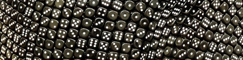 dice_header